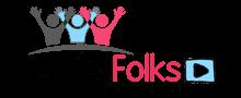 Safefolks